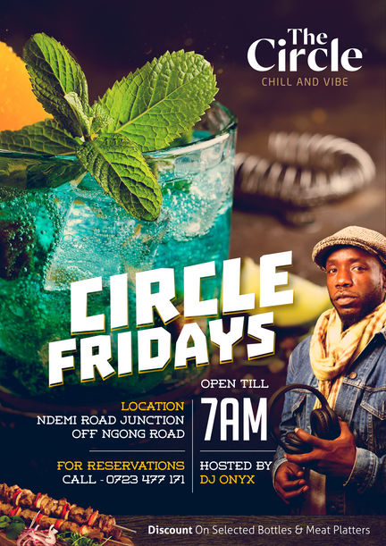 The Circle Poster.png