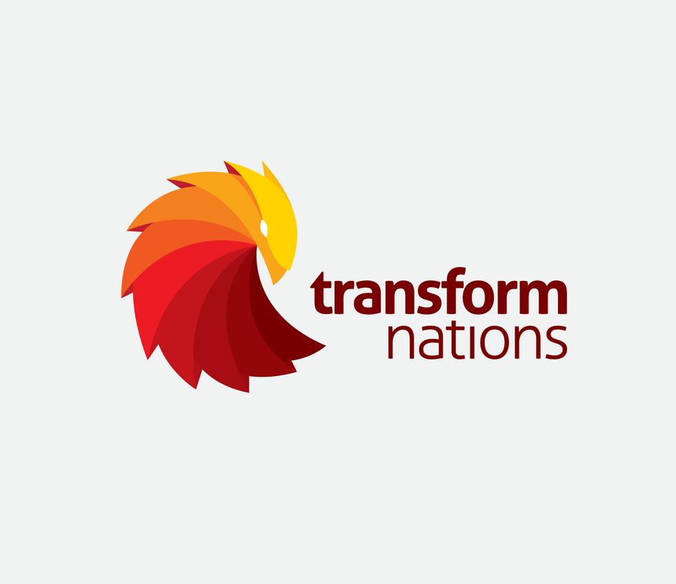 Transform Nations Logo.png