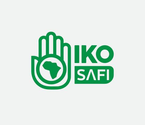 Iko Safi Africa 2020-15.png