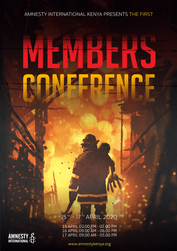 Amnesty Members Conference II-01.png