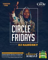 Circle Fridays III-04.png