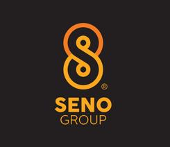 Seno Group.png