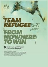 Team Refugee Poster.png