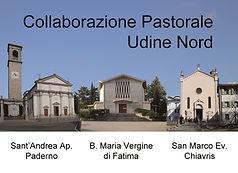 collaborazione-pastorale-ud-nord.jpg