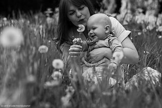 Mama&Kind_052020-07.jpg