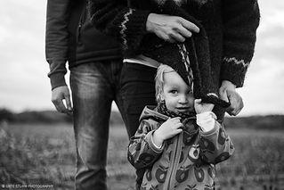 Family_112019-55.jpg