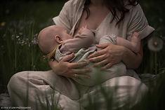 Mama&Kind_052020-13.jpg