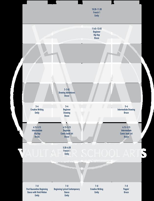 vault schedule.png