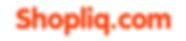 shopliq-logo-3.png