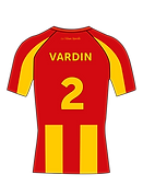 vardin1_4x-8.png
