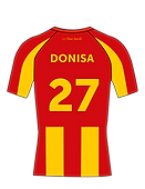 donisa1_4x-8.png