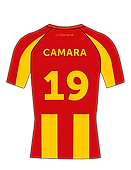 camara1_4x-8.png