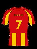 begue1_4x-8.png