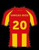 vargas rios1_4x-8.png