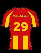 macalou1_4x-8.png