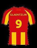 glaentzlin1_4x-8.png