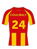 coulibaly1_4x-8.png