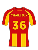 chailleux1_4x-8.png