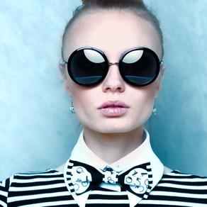 IMPALA AVOCATS accompagne une startup spécialisée dans la beauté et la cosmétique