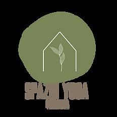 LOGO Spazio Yoga 2.0.png