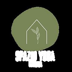 LOGO Spazio Yoga BIANCO.png