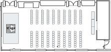 NP-StageTheater.jpg