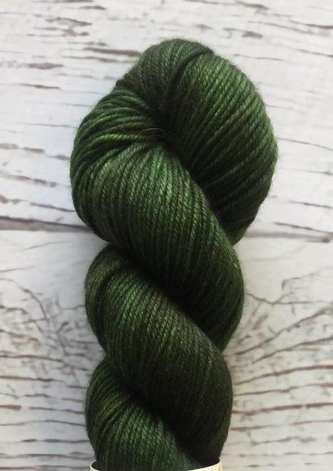 Earl grey Fiber Oolong DK (more colors)