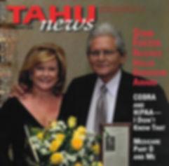 TAHU Pic 2.jpg