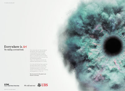 UBS_4.jpg