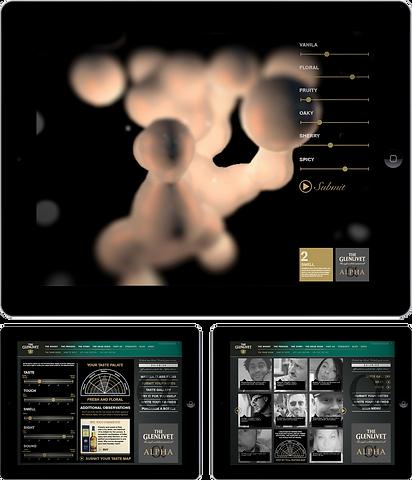 nd_glenlivet_tablet_02.png