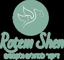 לוגו רותם רפואה סינית- PNG.png