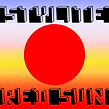 Stylie Red Sun_edited.png