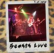 Beasts Live.jpg
