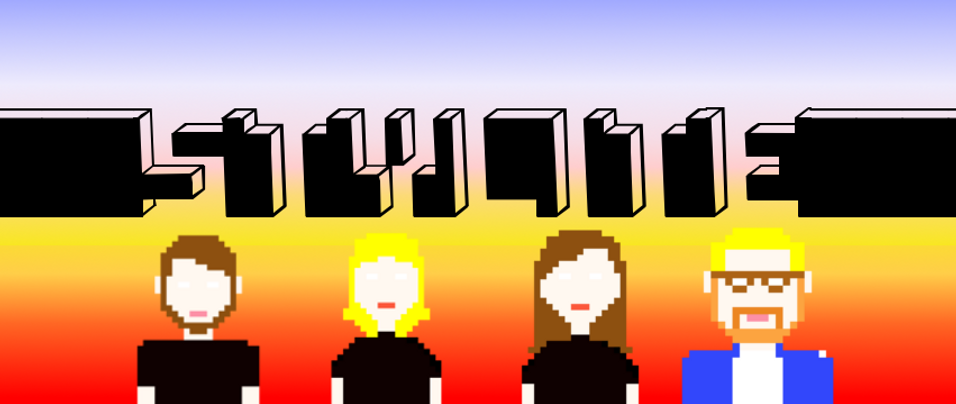 Stylite FB Cover.png