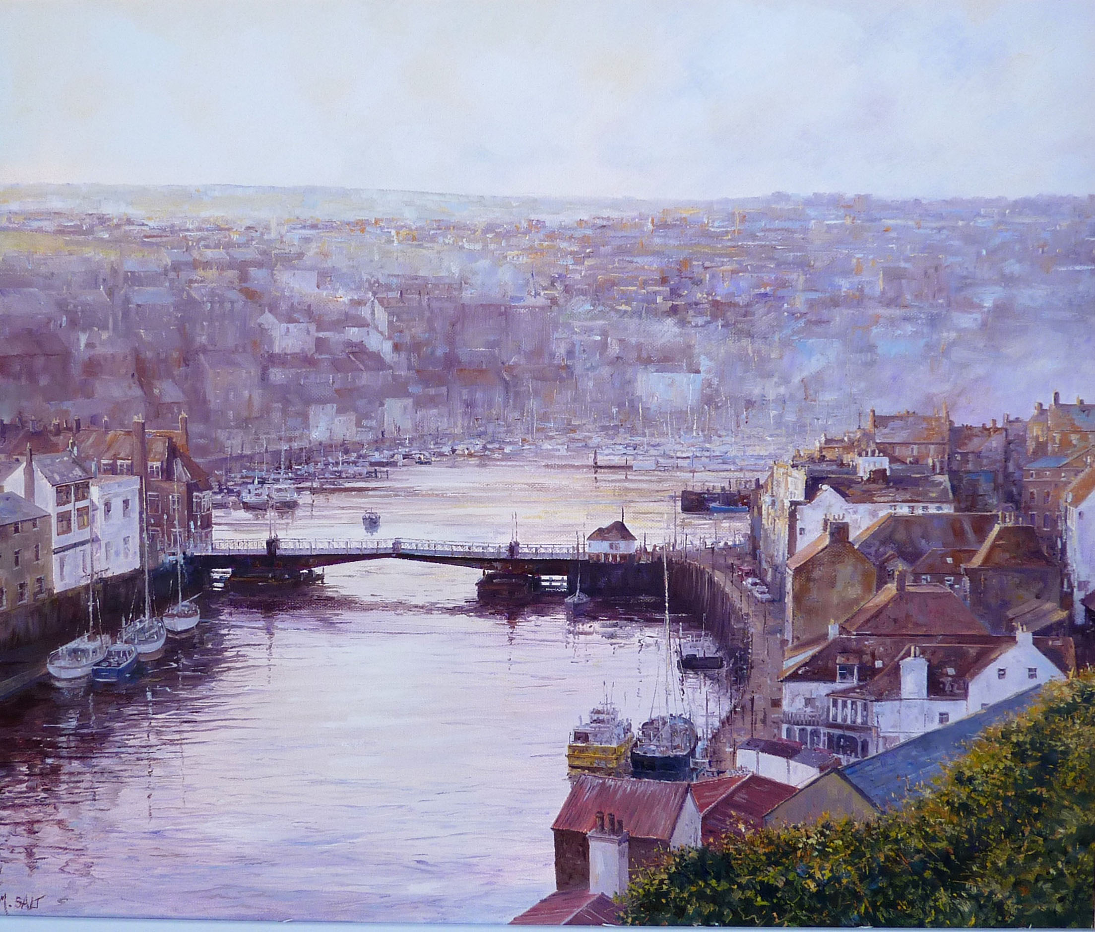 Whitby__bridge,60cm_x_50cm,£175.jpg