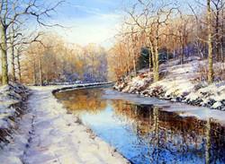 Gothersley_in_Snow,60cm_x_40cm,£165.jpg