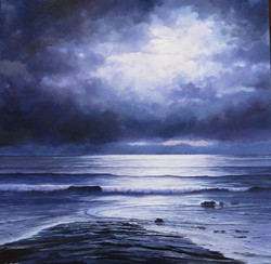 Moody_Blue,60cm_x_60cm,£185.JPG