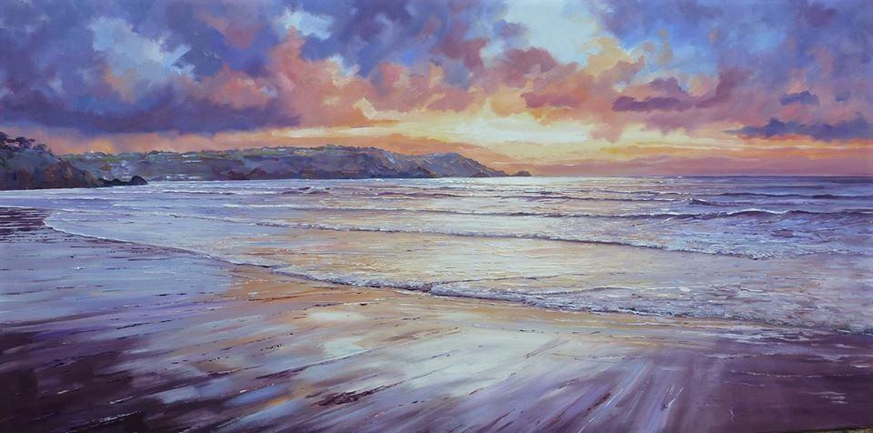 St Brelades Bay,oil,76cm x 60cm.jpg