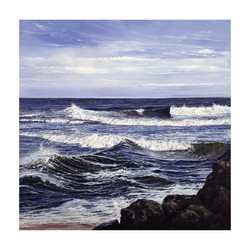 Different_wavelengths_,60cm_x_60cm,£185.jpg