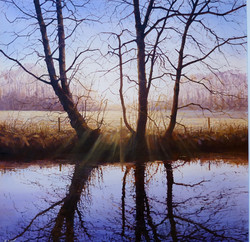 Morning_Glow,60cm_x_60cm,£185.jpg