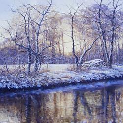Winterlight,60cm_x_60cm,-ú185.jpg