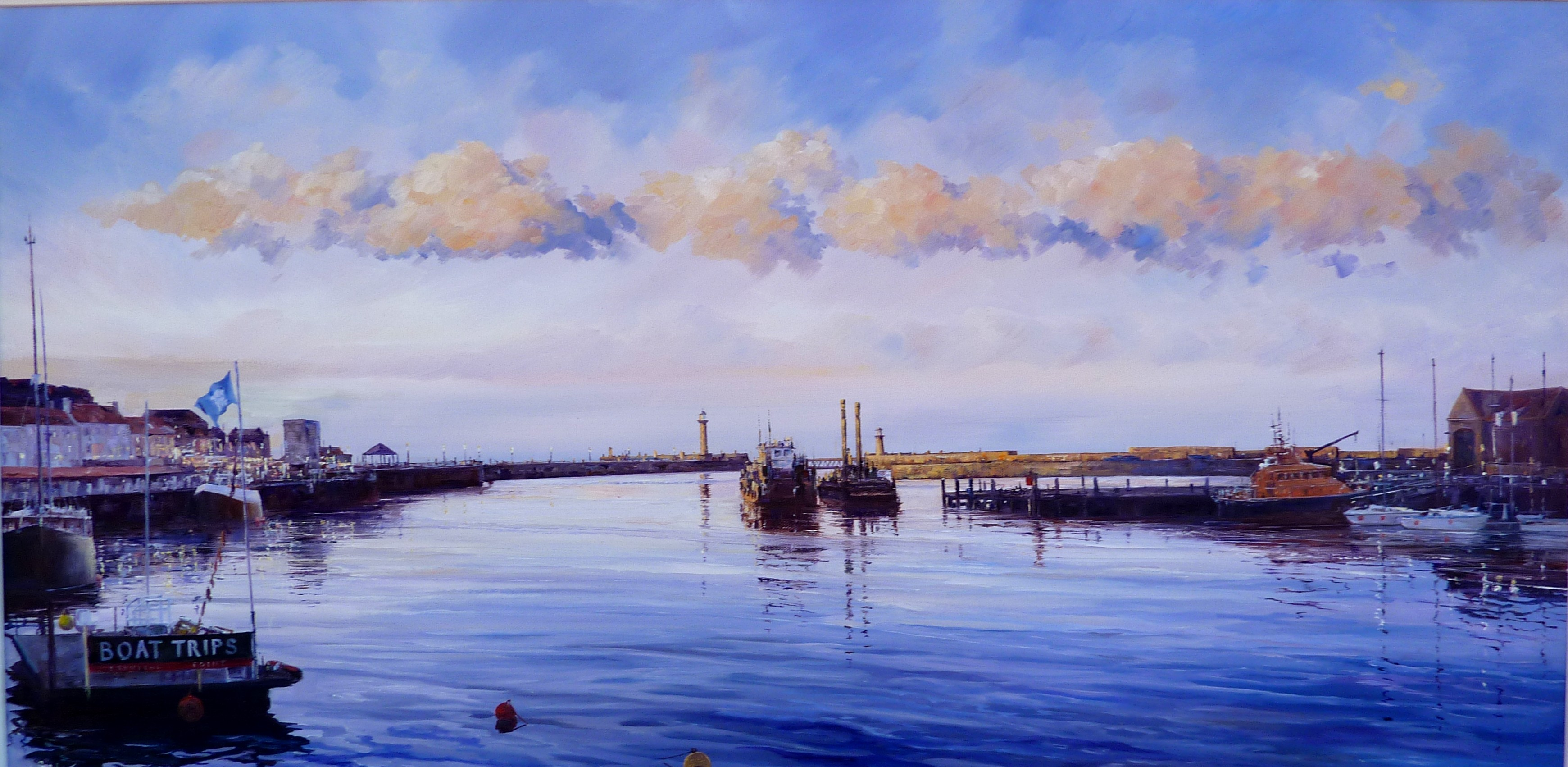 Whitby_Twilight_oil_100cm_x_50cm,£225.jpg
