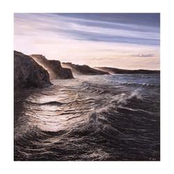Evening_seascape,,60cm_x_60cm,£185.jpg