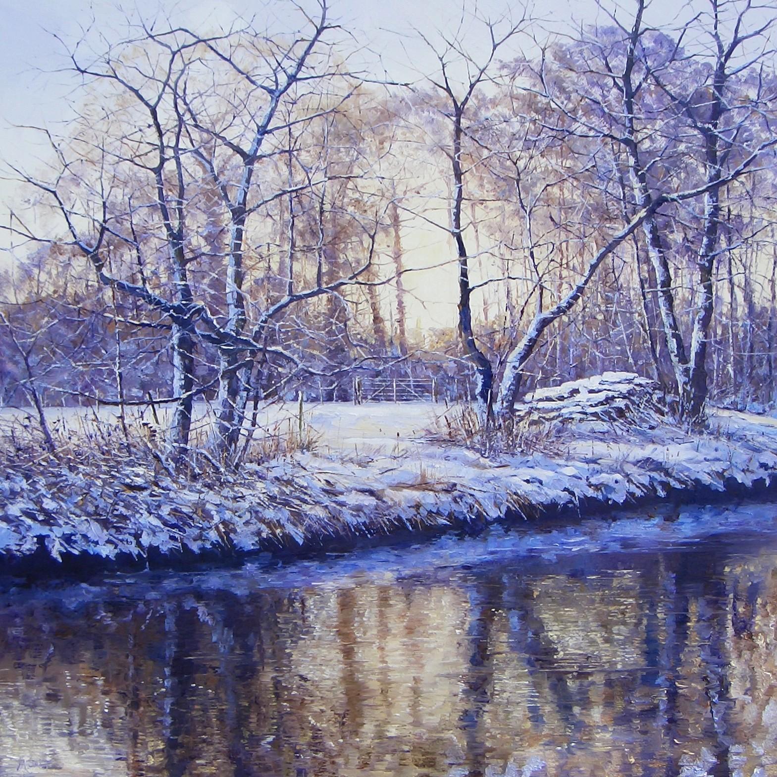 Winterlight,60cm_x_60cm,£185.jpg