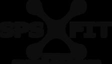 SPSFIT_logo.png