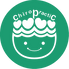 yotsuba_logo_G.png