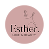 ESTHER LUXE BEAUTY_LOGO_RGB.png