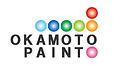 002 ㈱岡本ペイント HPロゴ 2.png