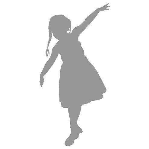 girl-silhouette1.jpg
