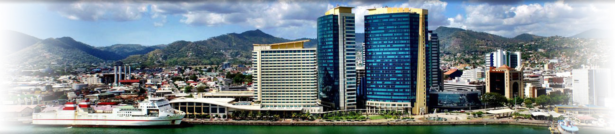 Real Estate & Property Management